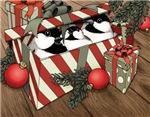 A Chickadee Christmas 2