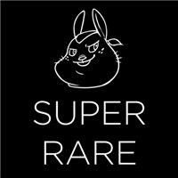 The Super Rare Series