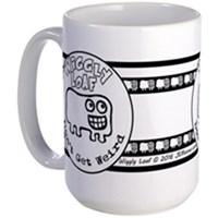 Mugs, Bags, Stuff