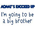 Knocked Up - Big Brother
