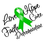 Love Hope Bile Duct Cancer