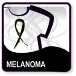 Melanoma Awareness Shirts, Apparel, Tees and Gifts