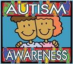 Cute Autism Awareness Shirts and Apparel