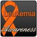 Leukemia Shirts and Tees