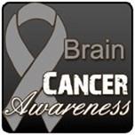 Brain Cancer Shirts