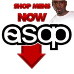 Easop Men's T Shirts