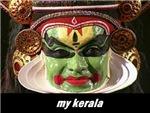 my kerala