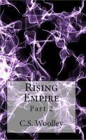 Rising Empire: Part 2
