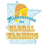 Minnesotans for Global Warming