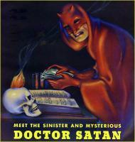 Doctor Satan