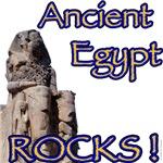 Memnon Rocks!