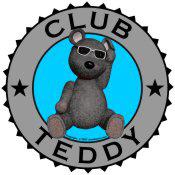 Club Teddy