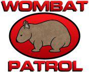 Wombat Patrol III