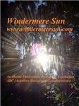 Windermere Sun