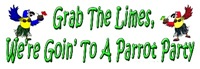 Grab The Limes