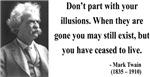 Mark Twain 10