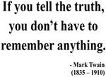 Mark Twain 30