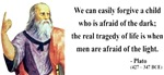 Plato 1