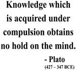 Plato 21