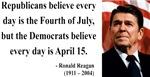 Ronald Reagan 10