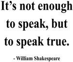 Shakespeare 22