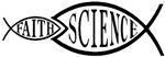 Science Trumps Faith