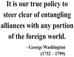 George Washington 6