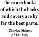 Charles Dickens 22