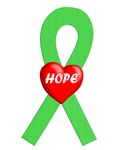 Lime Hope