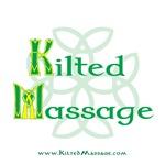 Kilted Massage