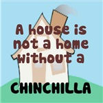 Chinchilla Home