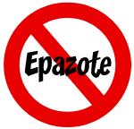 Anti Epazote