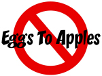 Anti Eggs To Apples