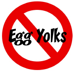 Anti Egg Yolks