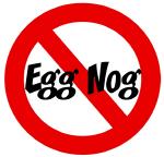 Anti Egg Nog