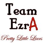 PLL - Team Ezra