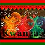 Kwanzaa Umoja!