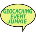 <b>Event Cache Junkie!</b>