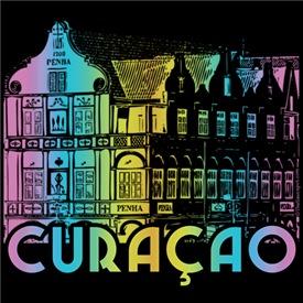 Curacao T-shirts/Hoodies