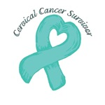 Cervical Heart Survivor