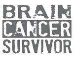 Proud Survivor