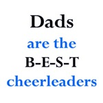 Dads are the Best