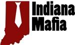 Indiana Mafia
