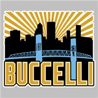 Buccelli River City