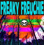 Freaked in Freuchie