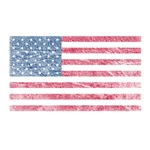 American Flag US Flag Patriotic Gifts
