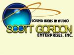 Scott Gordon Enterprises Inc.