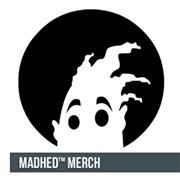 MadHed™ Merch