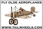Fly Olde Aeroplanes