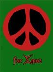 Peace for Xmas